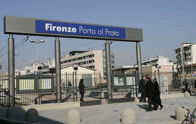 Ufficio Anagrafe A Prato : Comune di firenze le newsletter di palazzo vecchio